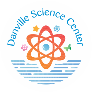 Science Museum of Virginia Logo